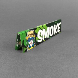 Papers Chillhouse SMOKE King Size Slim