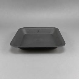 Untersetzer mittel, 230x230 mm