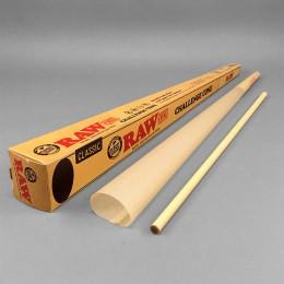 RAW Cone Challenge