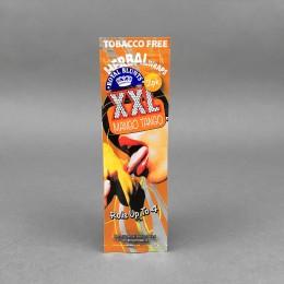 Herbal Wraps XXL Mango Tango
