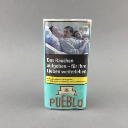 Pueblo Blue, 30 g