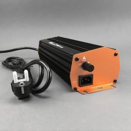 Vorschaltgerät NXE 600W elektr./regelbar