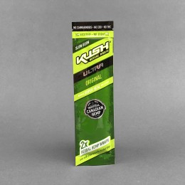 KUSH® Ultra Wraps - Original