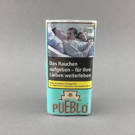 Pueblo Blue Drehtabak (4,95 EUR/30g)