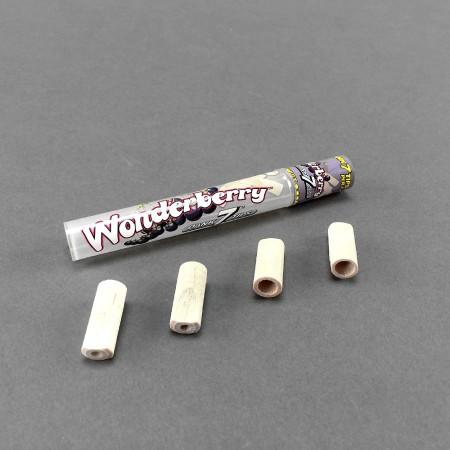 Cyclone Wonderberry Holztips, 4 Stück