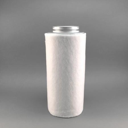 Aktivkohlefilter ECONOMY LINE bis 360 m³/h