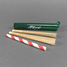 PURIZE® King Size Pre-Rolled Cones