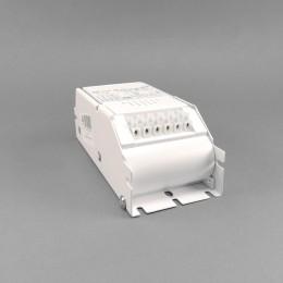 Vorschaltgerät PRO-V-T 250 Watt