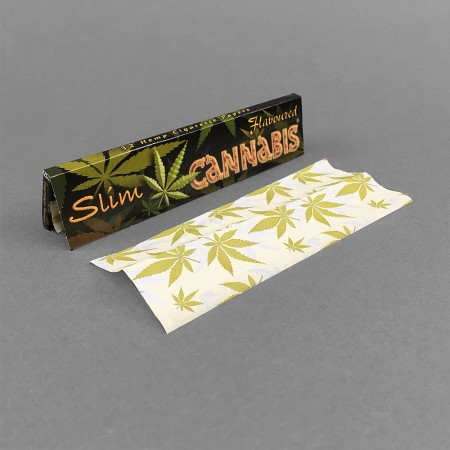 Papers Cannabis King Size Slim