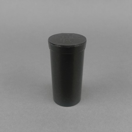 Pop-Up Dose Black, small