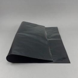 Bügelbeutel groß, 50x55 cm