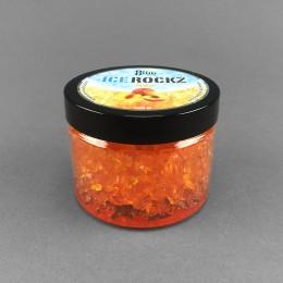 Ice Rockz - Peach (120g)