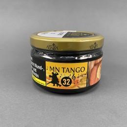 Adalya Tobacco Mn Tango