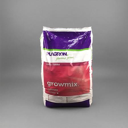 Plagron Grow Mix, 25 Liter