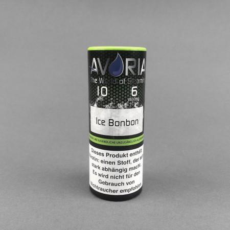 Liquid Ice Bonbon (6mg/ml) Avoria