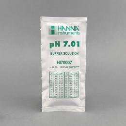 PH 7.0 Eichlösung, 20 ml