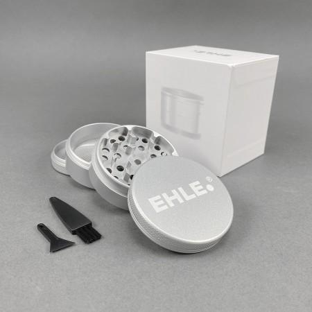 EHLE Keramik Grinder & Pollinator