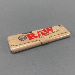 RAW Papers Schachtel King Size