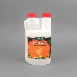 Canna PK13/14, 500 ml