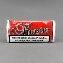 Knaster Red, 35 g