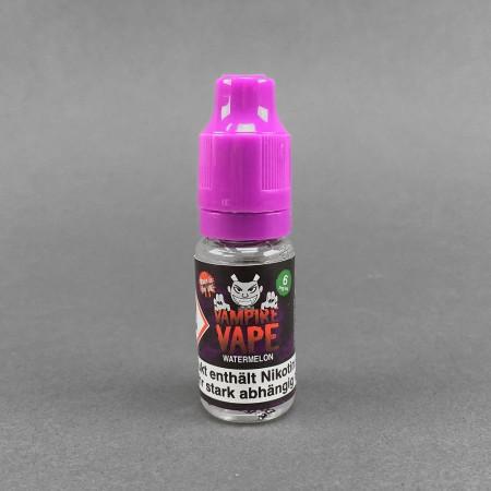Liquid Watermelon 6 mg/ml