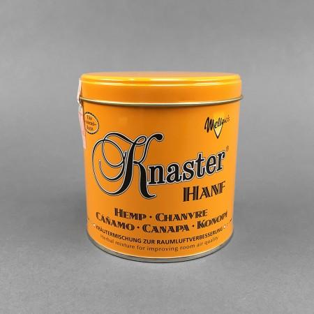 Knaster Hemp Dose, 80 g