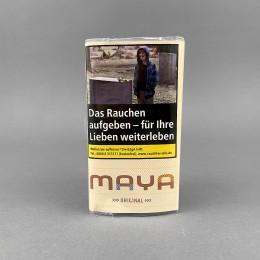Maya Original, 30 g