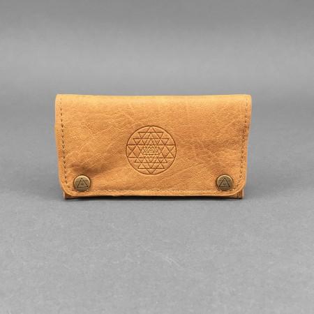 Tabaktasche 'Tiny Pocket'