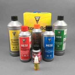 HESI Starter Kit Hydro
