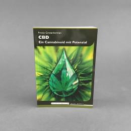 CBD - Ein Cannabinoid mit Potenzial