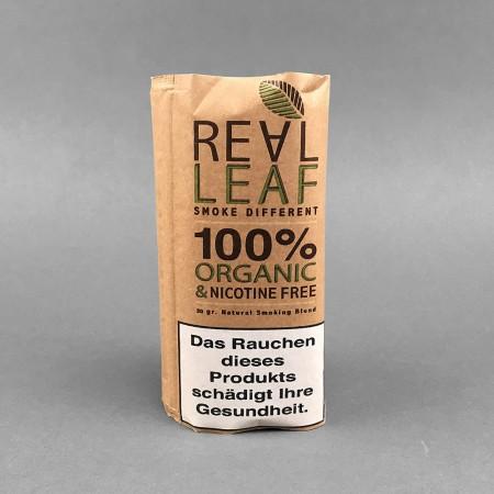 REAL LEAF - Classic, 30 g
