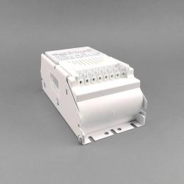 Vorschaltgerät PRO-V-T 400 Watt