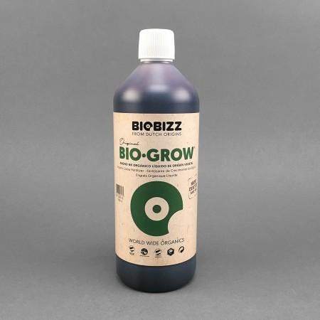 Dünger Bio-Bizz Bio Grow, 1 Liter
