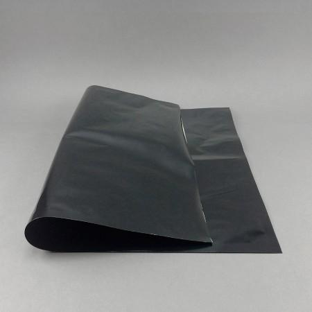 Bügelbeutel medium 45x56 cm