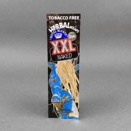 Herbal Wraps XXL Naked