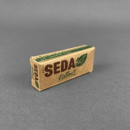 SEDA Eco Rolling Tips