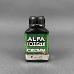 Alfa Boost All-In-One, 100 ml