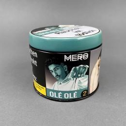 Mero No.2 - Olé Olé