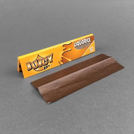 Juicy Jay´s Liquorice