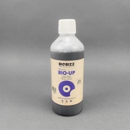 BioBizz Bio Up, 500 ml