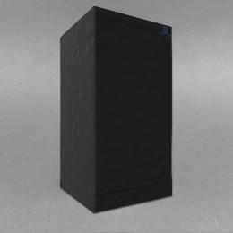 Diamond Box SL100
