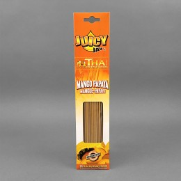 Juicy Jay´s Incense - Mango Papaya