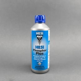 HESI Phosphor Plus, 500 ml