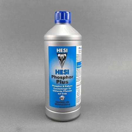 HESI Dünger Phosphor Plus, 1 Liter