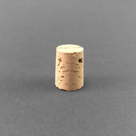 Korken Blindstopfen (18,8mm)