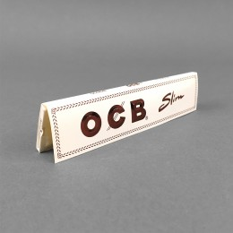 Papers OCB Filigrane King Size Slim