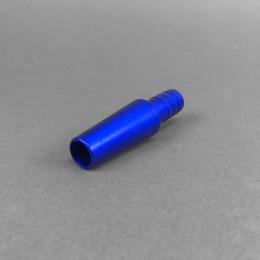 Schlauchanschluss Blue