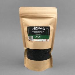 PURIZE® Kokos Aktivkohle lose, 150 g