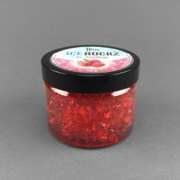 Ice Rockz - Raspberry (120g)