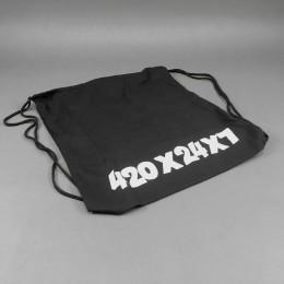Chillhouse Back Bag 420